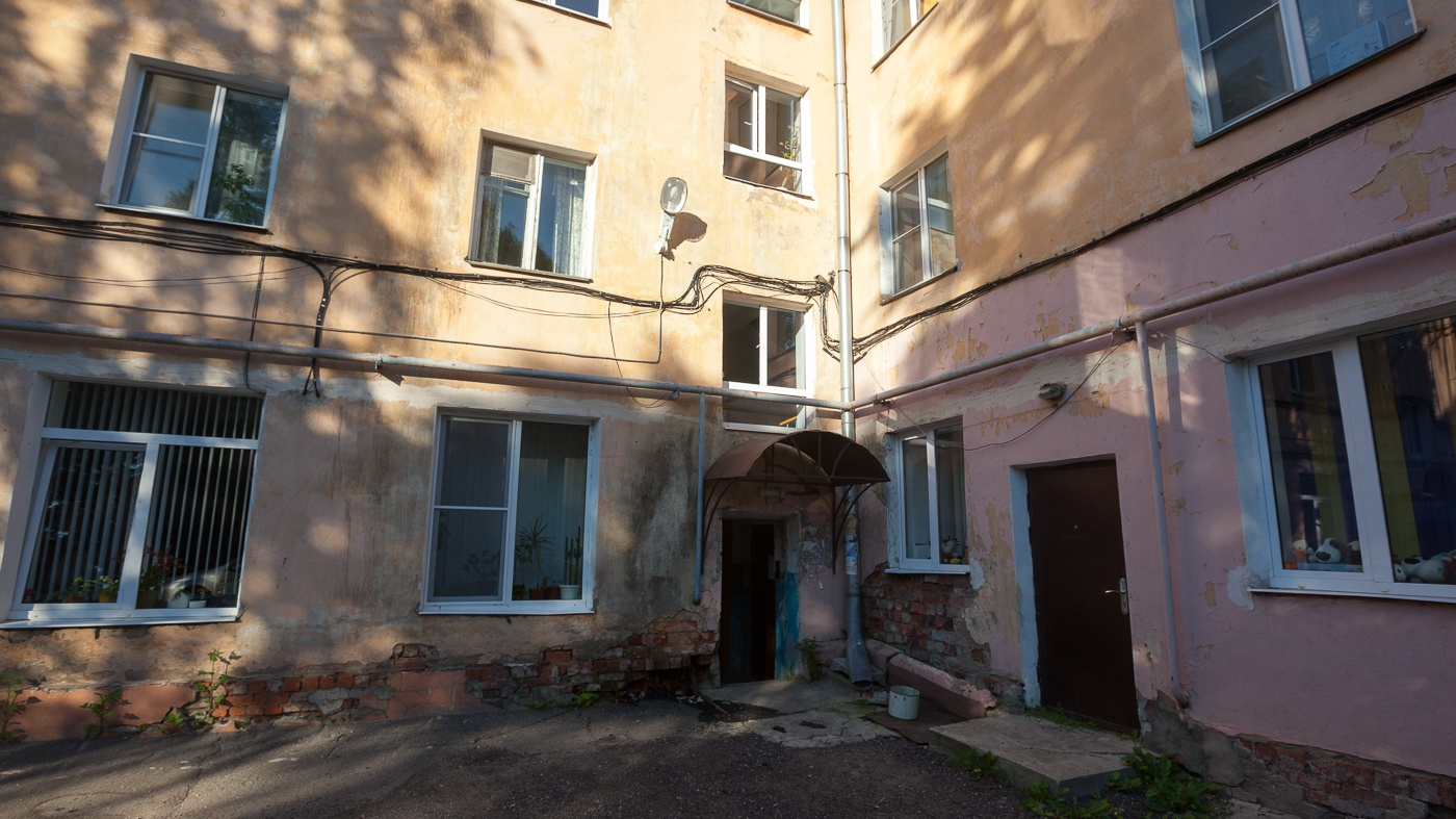 Арендовать офис Новолучанская улица поиск помещения под офис Лаврушинский переулок