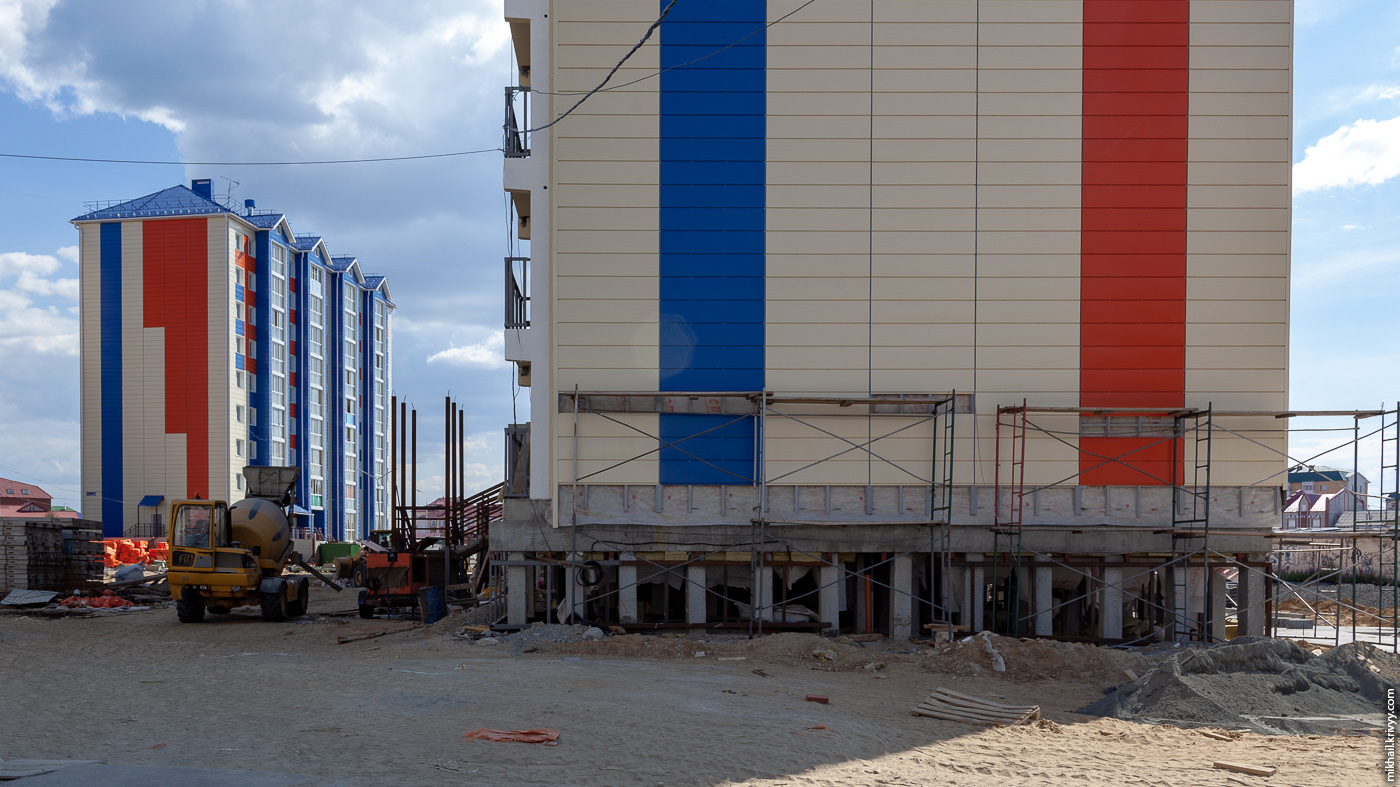 Салехард бетон замес цементного раствора вручную