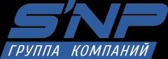 "Логотип компании Группа Компаний ""S`NP"""