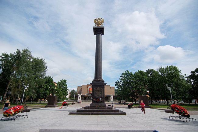 картинки великий новгород город воинской славы этот день