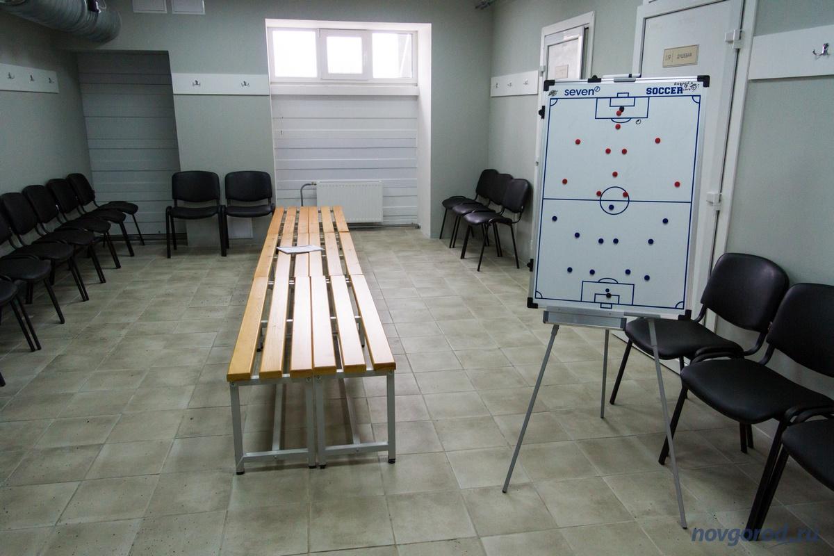 http://i.novgorod.ru/news/albums/2016-03/stadium//980/11505.jpg