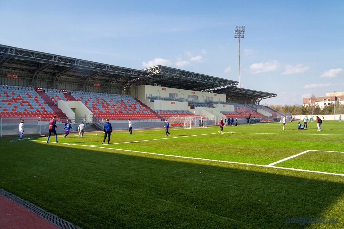 http://i.novgorod.ru/news/albums/2016-03/stadium//980/11530.jpg