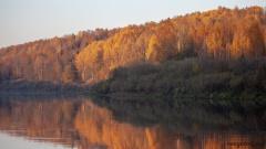 Река Мста, Маловишерский район