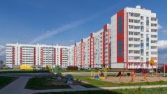 Большая Московская, 128, корп. 1