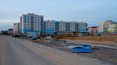 Детский сад на ул. Речная