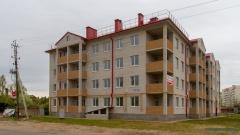 ул. Шимская