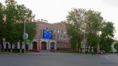 ул. Розважа