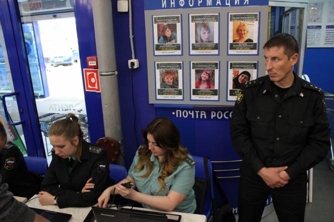 © Пресс-служба УФССП по Новгородской области