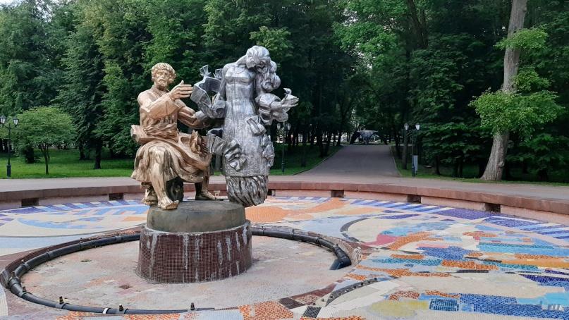 © Новости.Новгород.ру.