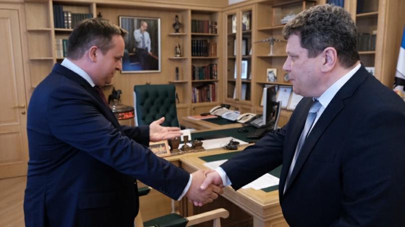 © фото с сайта www.novreg.ru