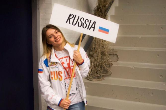 © Фото с сайта sportnov.ru
