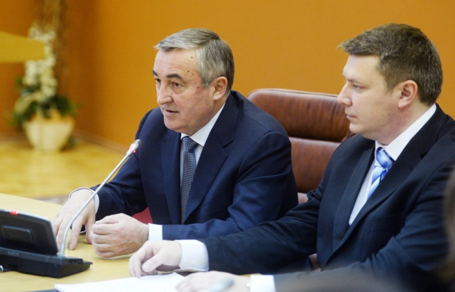 © Фото с сайта adm.nov.ru