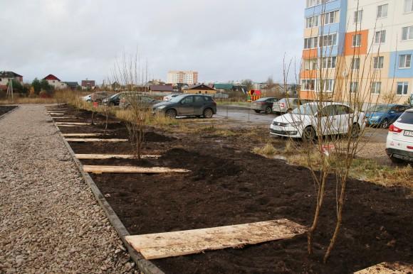 Фото с сайта duma.nov.ru ©