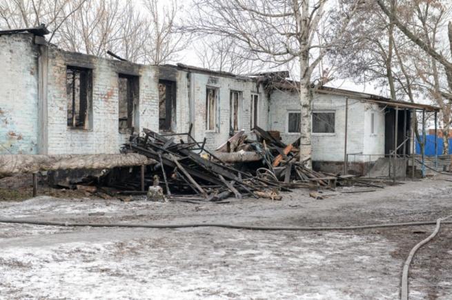 © Фото с сайта правительства Воронежской области