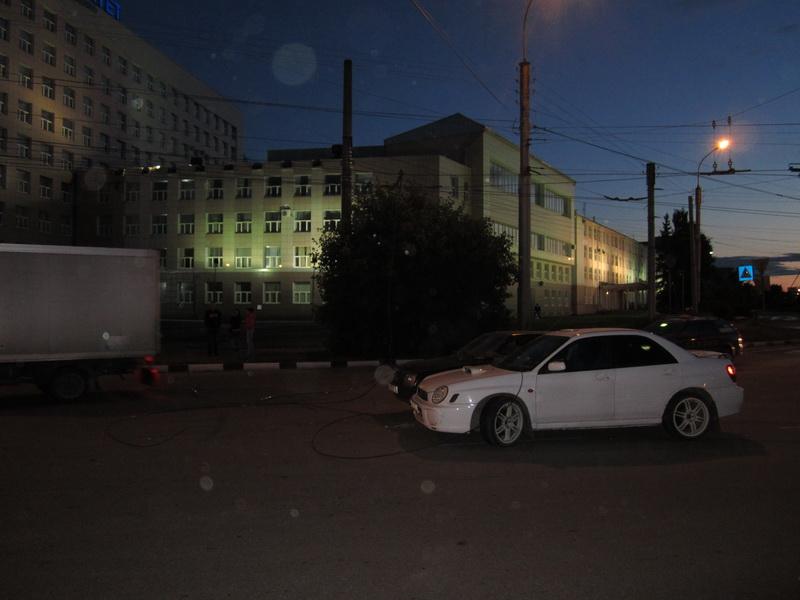 поступаленко иван николаевич великий новгород биография