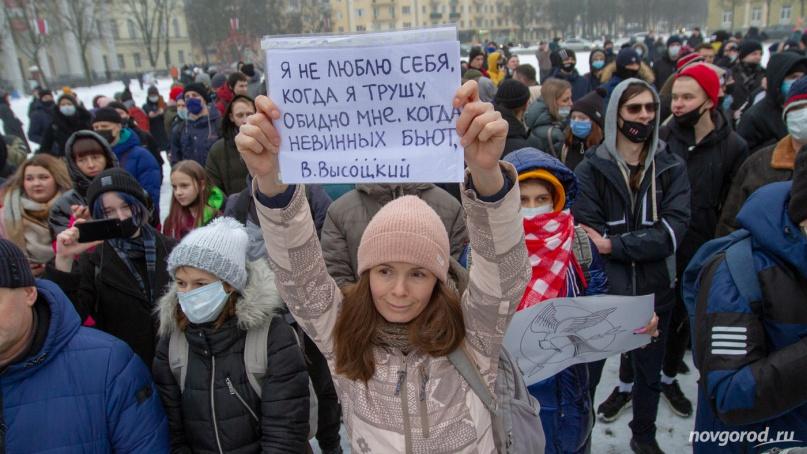 © Андрей Клименюк