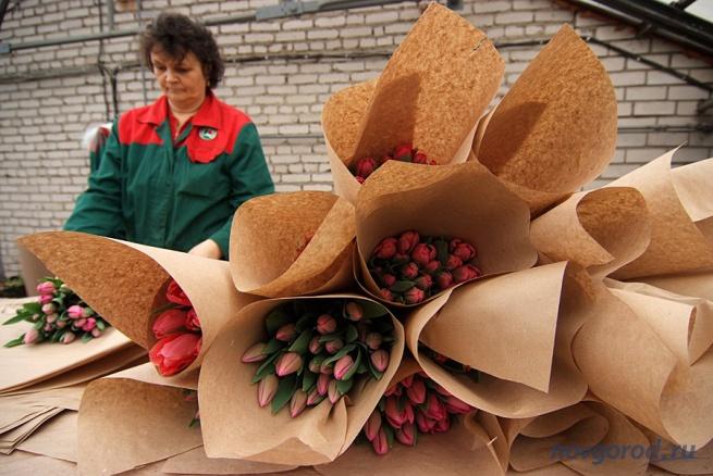 © Фото из архива Новгород.ру