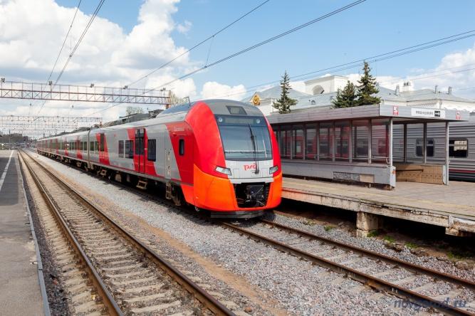 Санкт Петербург Хельсинки от 690 руб Lux Express