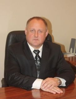 Александр Котов. © Фото с сайта adminsoltcy.ru