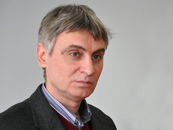 © Фото с сайта novogorod.er.ru