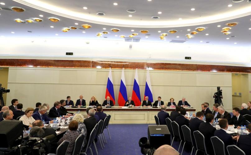 © http://www.kremlin.ru