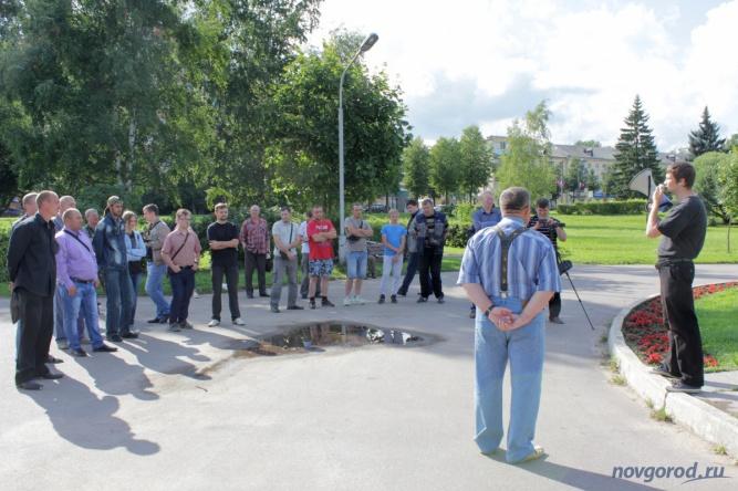 любитель рыболов в украине