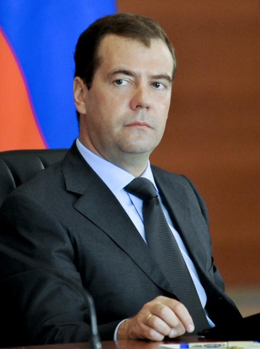 авторство фото портрет медведева в высоком разрешении новые лоты запросу