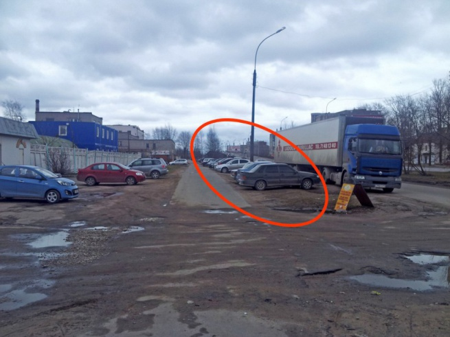 © Фото с сайта novgorod.me