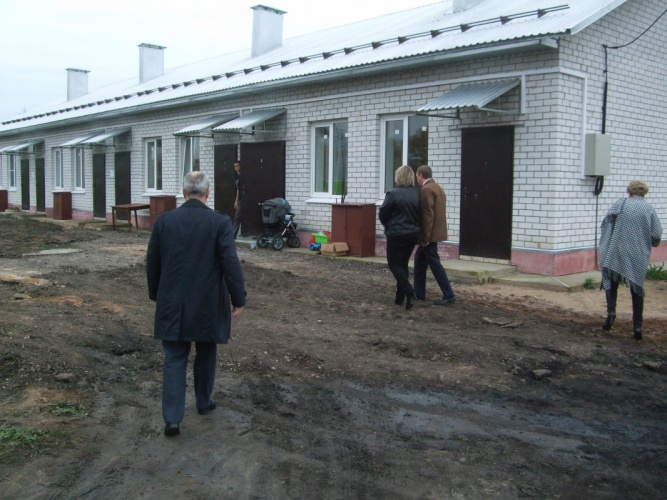 © Фото предоставлено пресс-службой ГФИ по Новгородской области