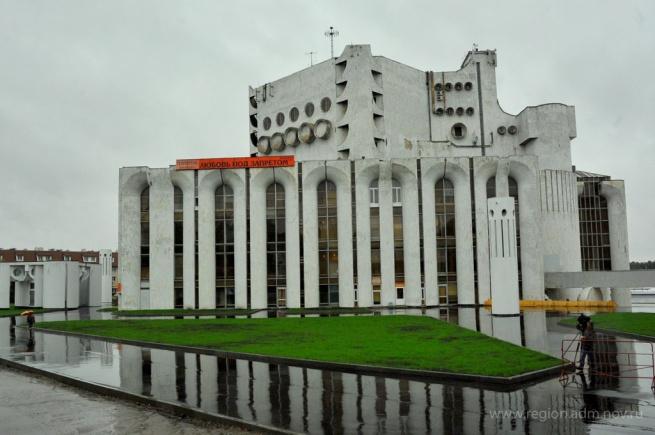 © Фото В.Левицкого с сайта region.adm.nov.ru