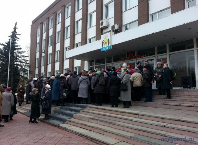 Проезд на мцк цена билета для пенсионеров