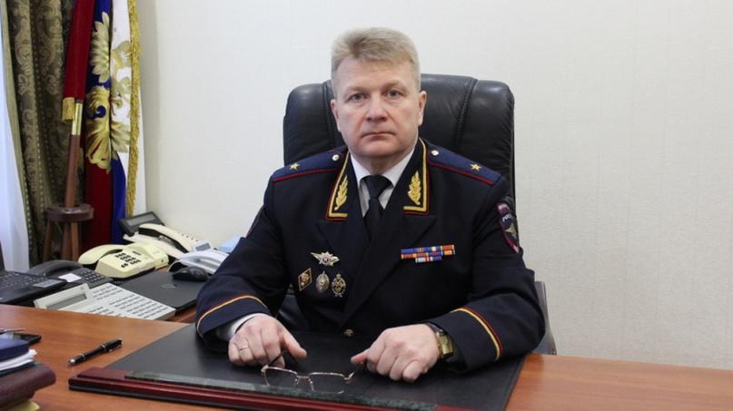 © УМВД России по Новгородской области