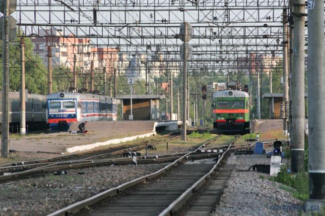 © Фото из архива портала «Новгород.ру»