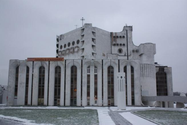 © Фото пресс-службы ГУ МЧС по Новгородской области