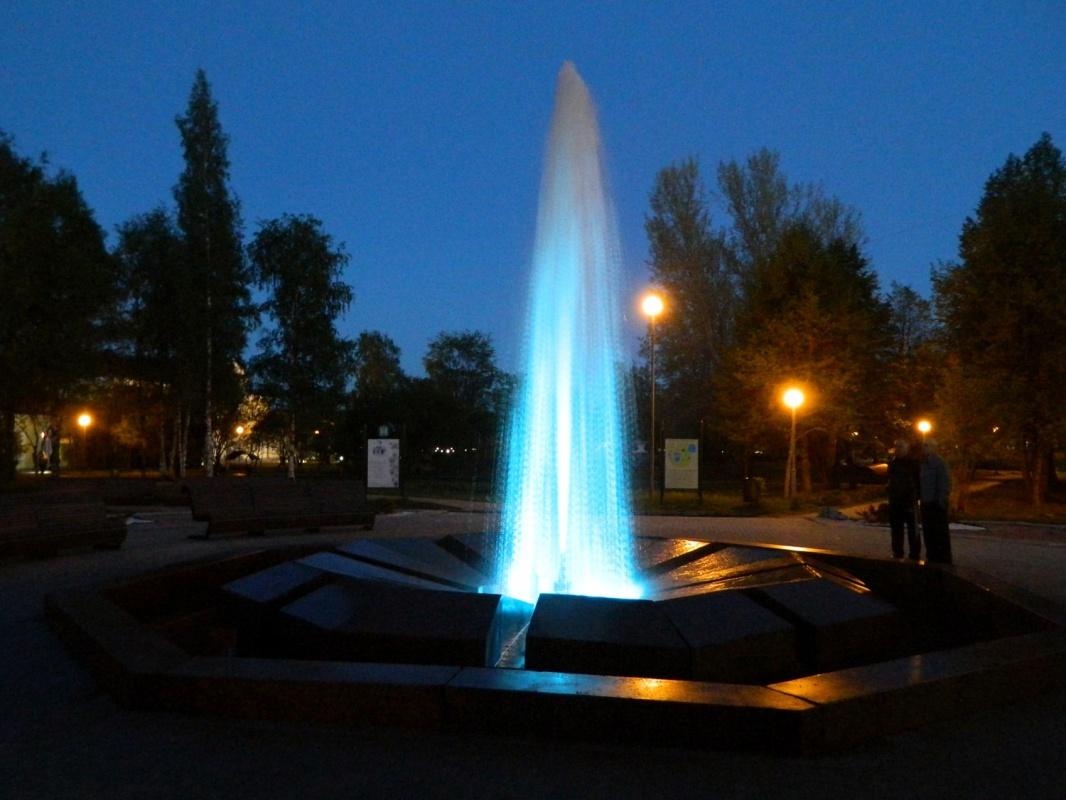 http://i.novgorod.ru/news/images/37/35/913537/big_913537.jpg