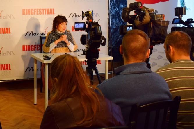 © Фото пресс-службы театра «Малый»