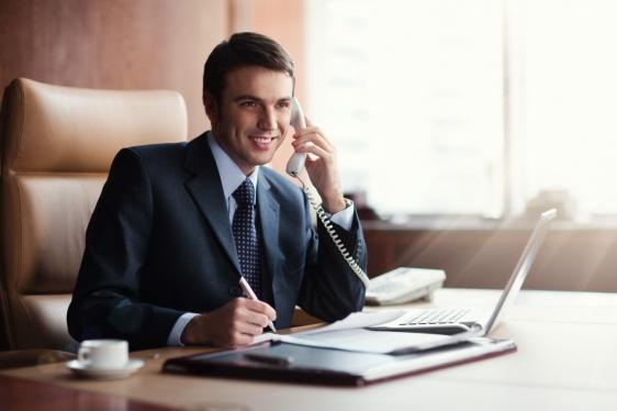 Обслуживания сбербанк бизнес
