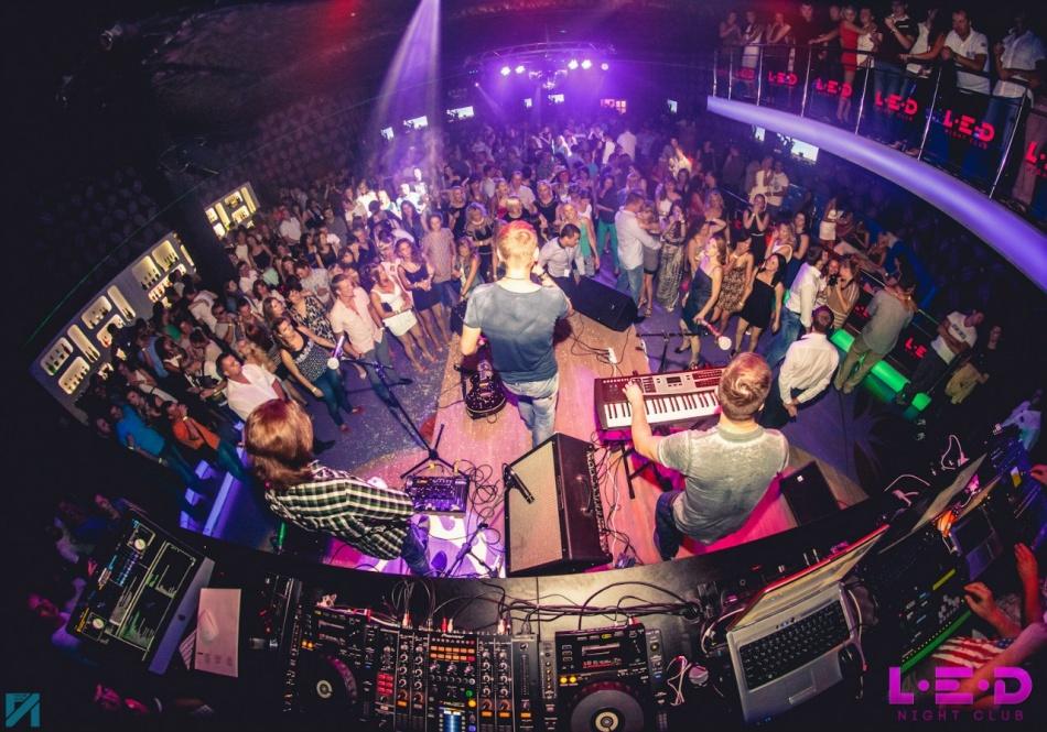 Ночные клубы в великий новгород картинки клубы москвы ночные