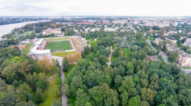© Изображение с сайта adm.nov.ru