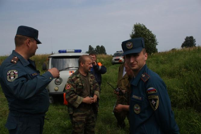 © Фото с сайта 53.mchs.gov.ru