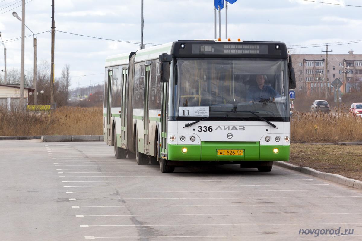 схема маршрута движения автобуса города междуреченска