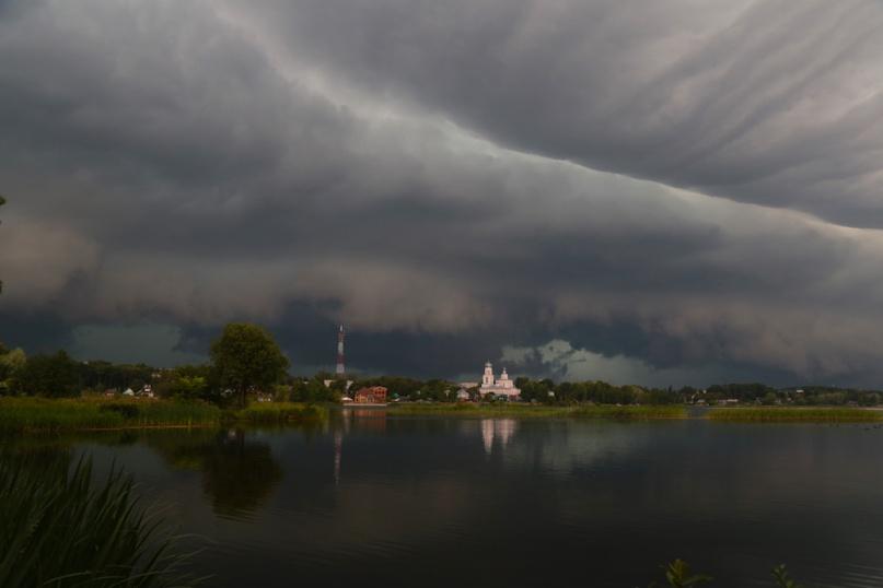 © Тимофей Шутов, valday.com