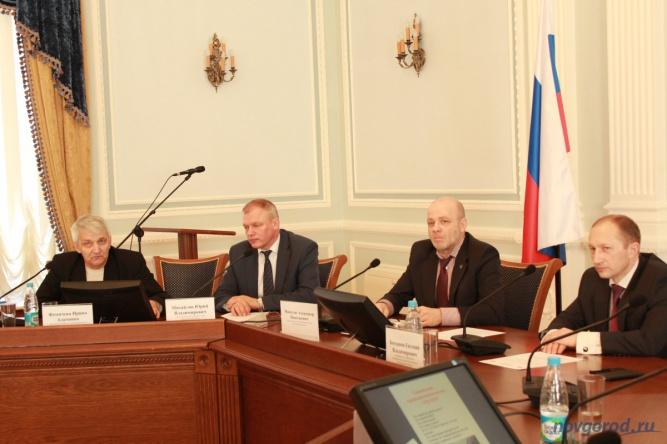 Эксперты: Александр Жуковский, Юрий Михайлов, Александр Мамулат, Евгений Богданов.