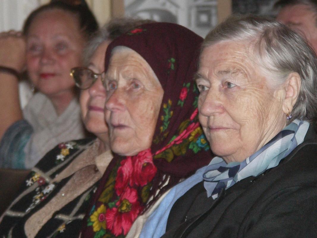 знакомства инвалидов в новгородской области