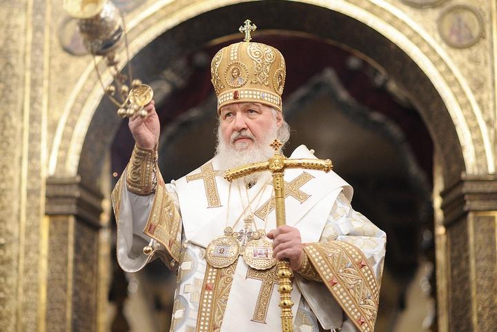 Объявлен открытый грантовый конкурс «Православная инициатива»