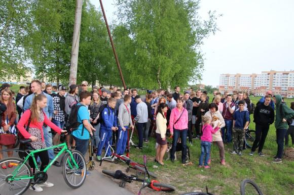 © Фото с сайта duma.nov.ru