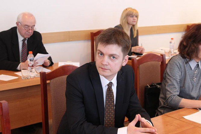 © Фото с сайта mayor.nov.ru