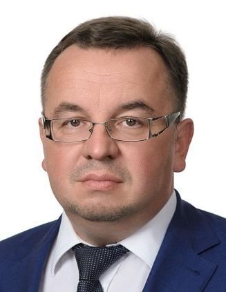 Сергей Тимошин.