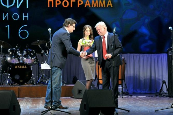 © Фото Виталия Левицкого, пресс-центр правительства Новгородской области