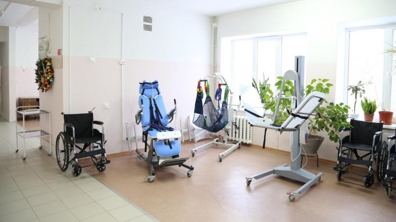 © vk.com/palliativecarencrb